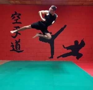 venture-karate-team-san-donà
