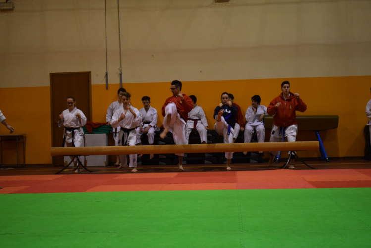 sport-san-donà