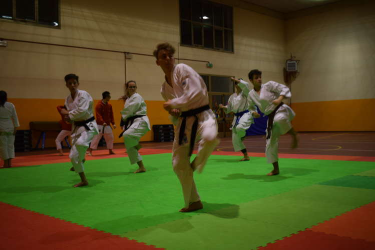 karate-san-donà