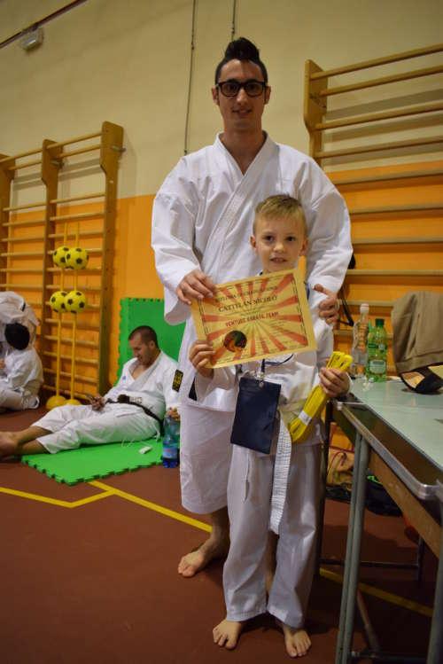 sport-ragazzi-karate