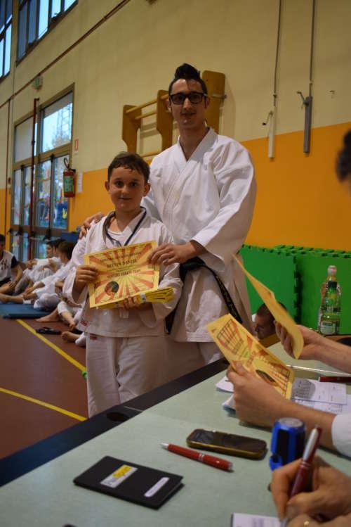 karate-ragazzi