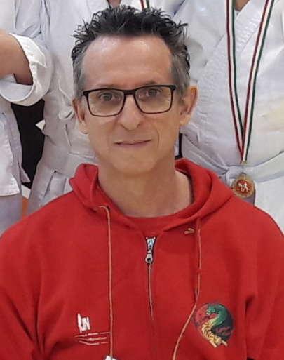 Moreno Trevisiol