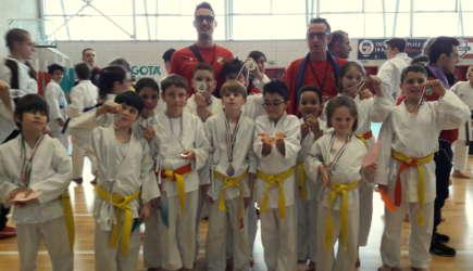 trofeo-gattamelata-karate-venture-san-donà