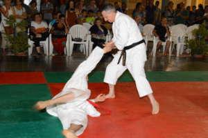 corsi-di-autodifesa-san-donà-di-piave-karate