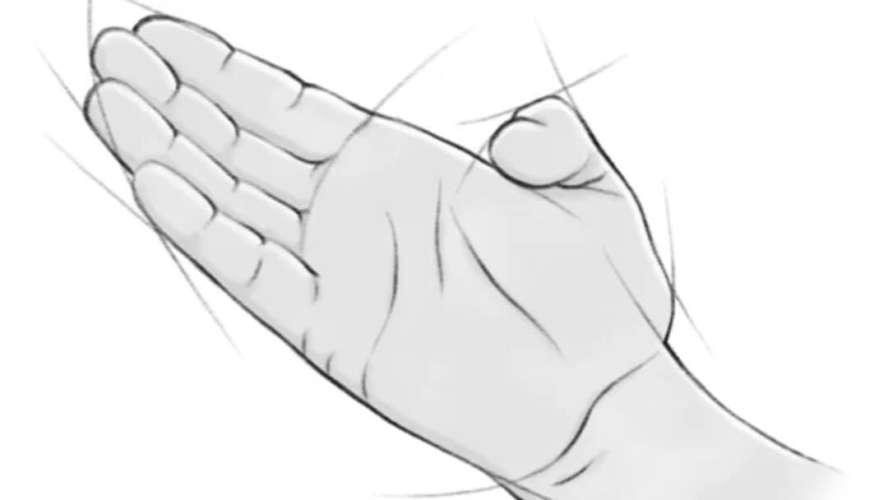 tecniche di karate