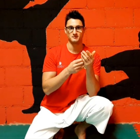 concetti-karate-venture