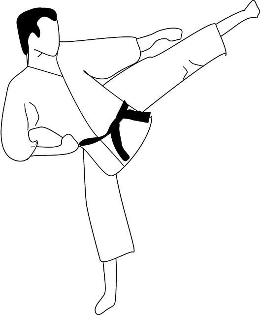 concetti-kata-karate