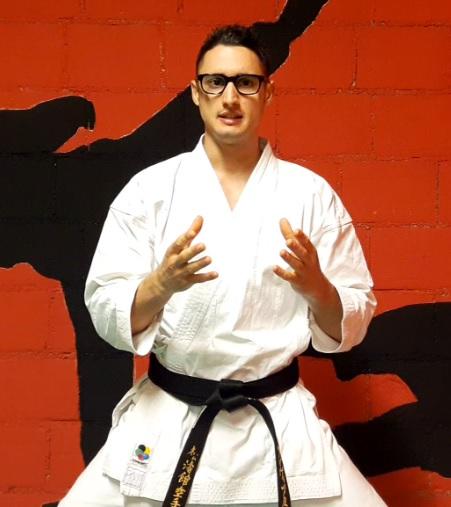 concetti-karate-venture-passarella-san-donà